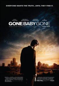 gone_baby_gone-filmdoktoru