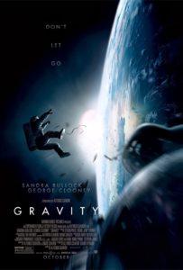 gravity-filmdoktoru