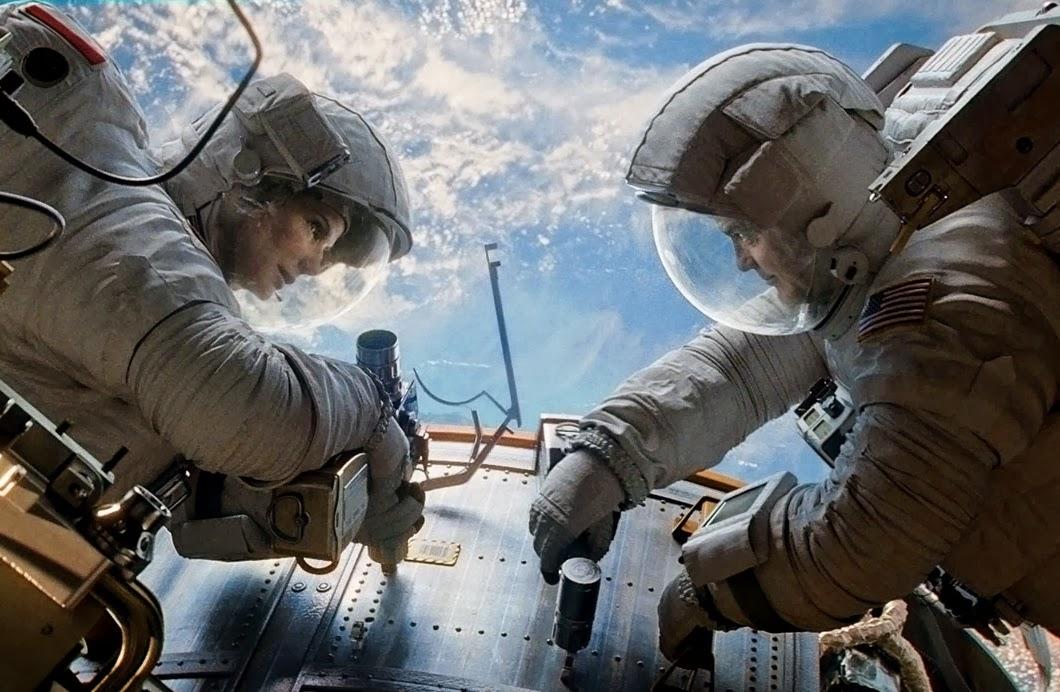 gravity-filmdoktoru3