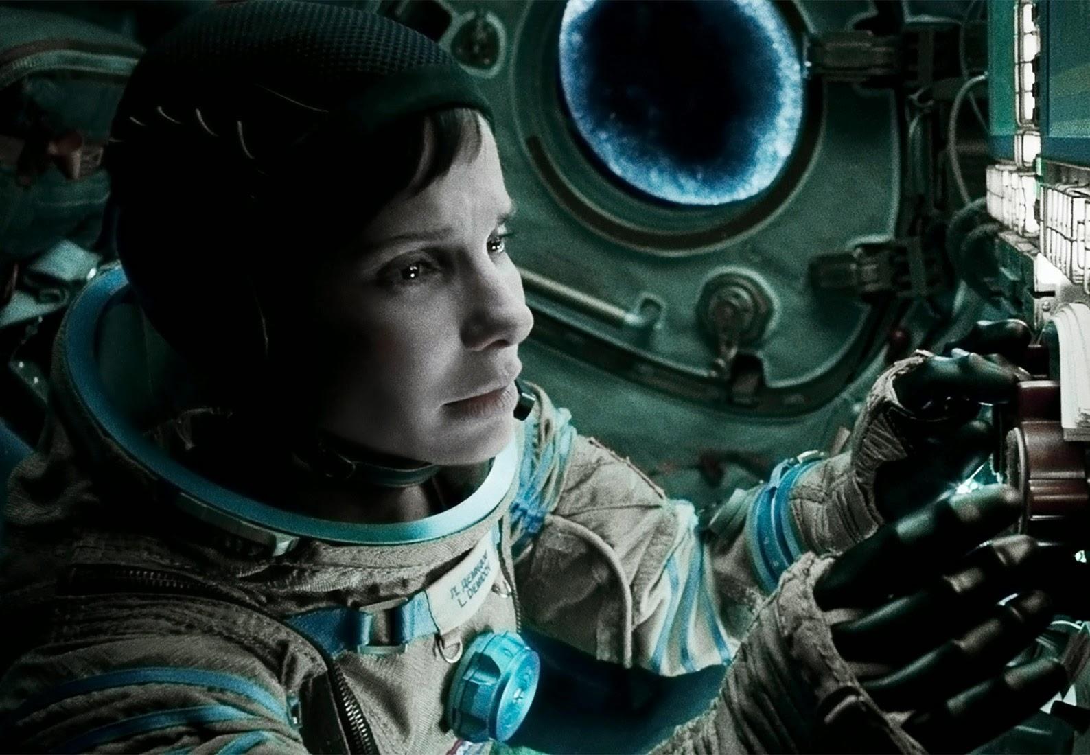 gravity-filmdoktoru4