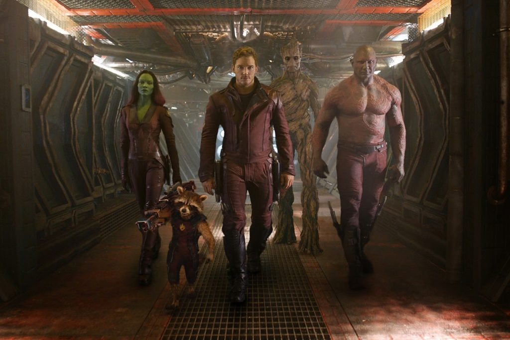 guardians-of-the-galaxy-filmdoktoru1