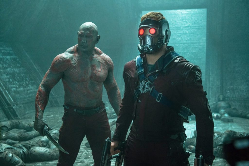 guardians-of-the-galaxy-filmdoktoru2