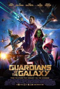 guardians_of_the_galaxy_filmdoktoru