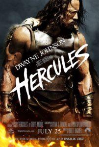hercules_filmdoktoru