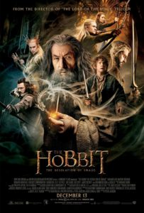hobbit-desolation-of-smaug-filmdoktoru