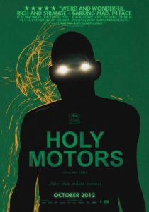 holy-motors-filmdoktoru-poster