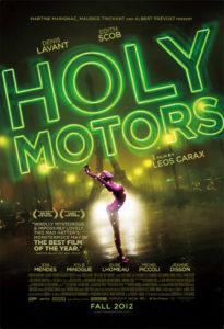 holy-motors1-filmdoktoru