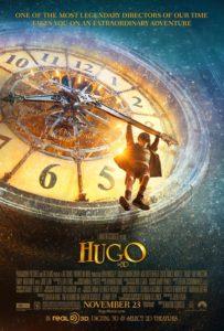 hugo-filmdoktoru