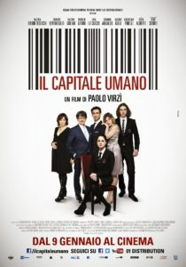 human-capital-filmdoktoru