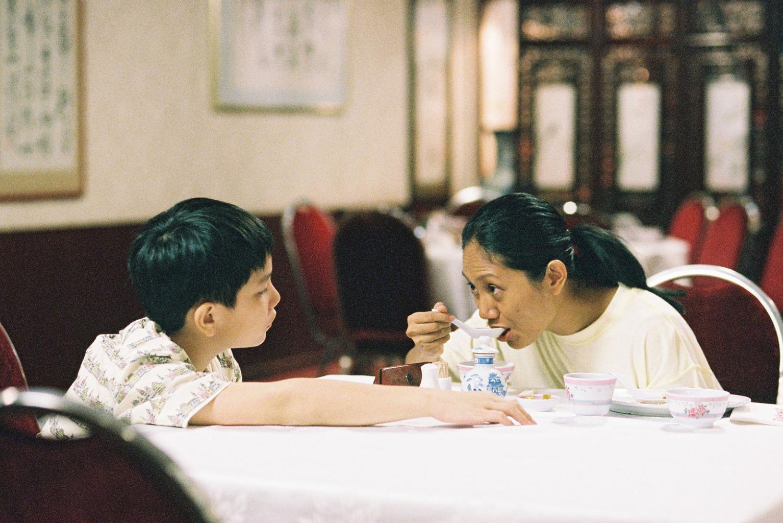 Hwee Leng (Yann Yann Yeo)
