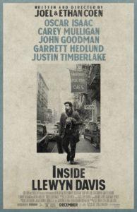 inside-llewyn-davis-filmdoktoru