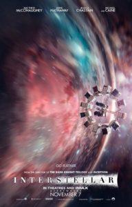 interstellar-filmdoktoru