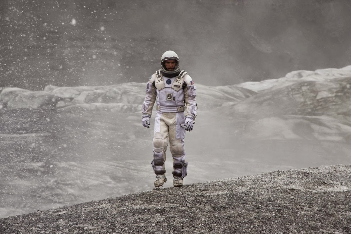 interstellar-filmdoktoru2