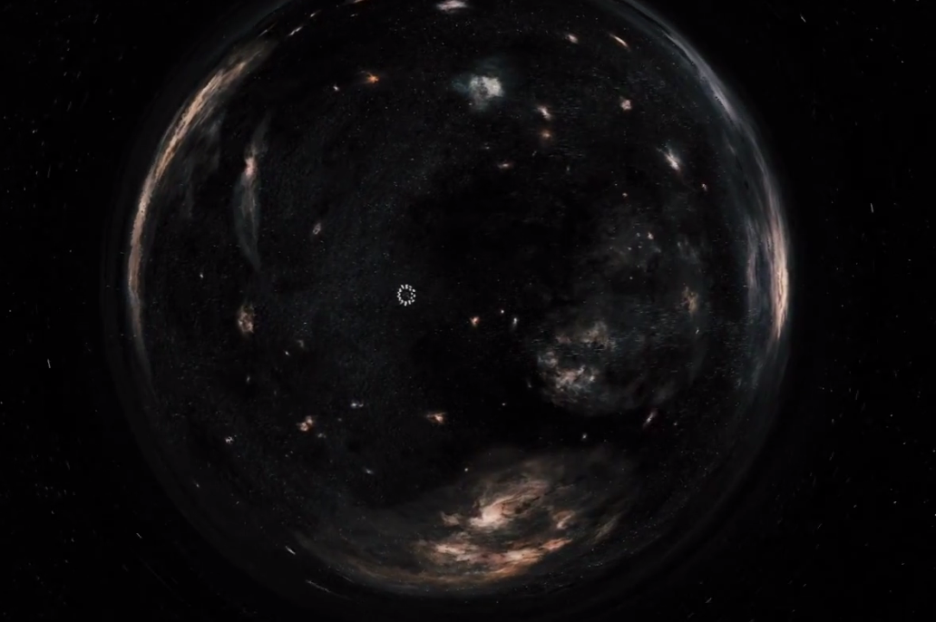 interstellar-filmdoktoru3