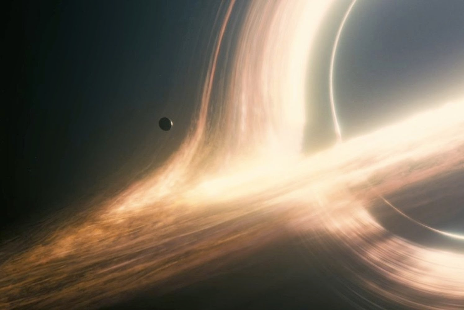 interstellar-filmdoktoru4