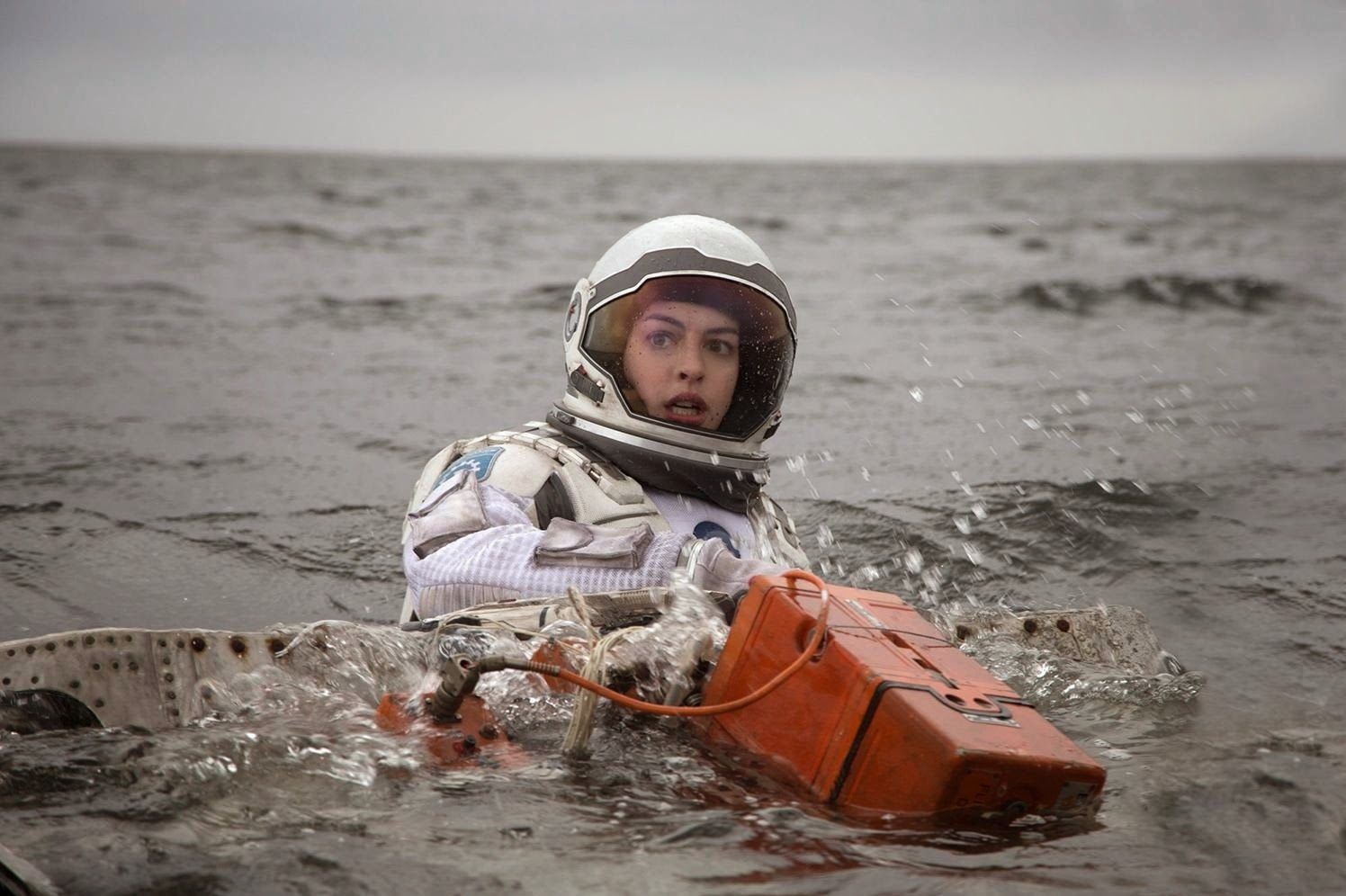 interstellar-filmdoktoru6