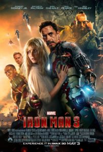 iron_man3_filmdoktoru