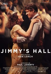 jimmys-hall-filmdoktoru