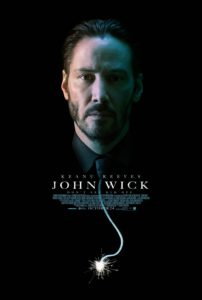 john_wick_filmdoktoru