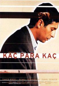 kac-para-kac-filmdoktoru