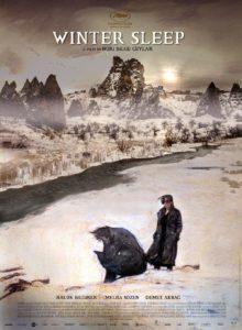 kis-uykusu-winter-sleep-filmdoktoru