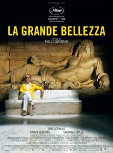 la-grande-bellezza-the-great-beauty-filmdoktoru