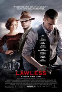 lawless_poster_filmdoktoru1