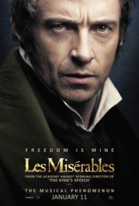 les-miserables-filmdoktoru