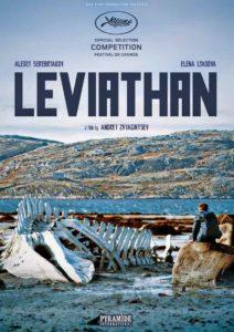 leviathan-filmdoktoru