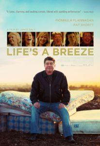 life-is-a-breeze-filmdoktoru