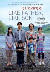 like-father-like-son-filmdoktoru