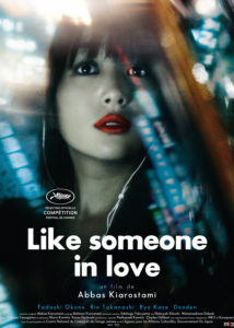 like-someone-in-love_filmdoktoru