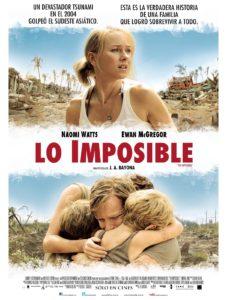 lo-imposible-filmdoktoru