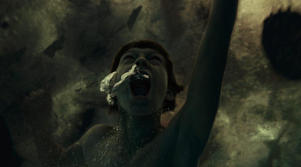 lo-imposible_tsunami_filmdoktoru