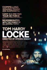 locke_filmdoktoru