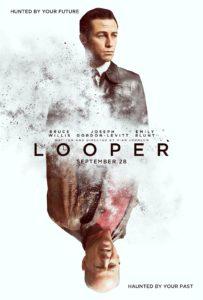 looper-filmdoktoru