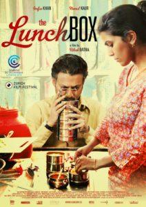 lunchbox-filmdoktoru