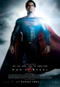 man-of-steel-kal-el-filmdoktoru