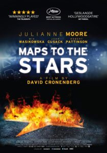 maps_to_the_stars_filmdoktoru