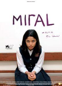 miral-filmdoktoru