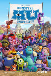 monsters-university-filmdoktoru