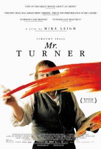 mrturner-filmdoktoru