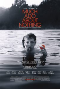 much_ado_about_nothing_filmdoktoru