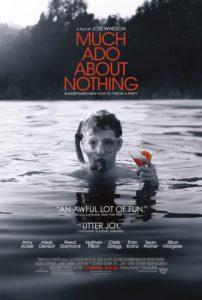 much_ado_about_nothing_filmdoktoru