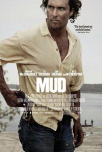 mud-filmdoktoru