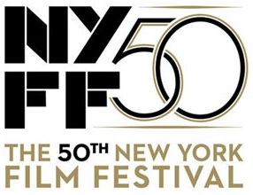 new_york_film_festival_50