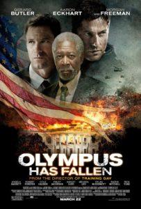 olympus-has-fallen-filmdoktoru