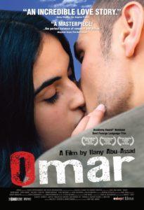 omar-filmdoktoru