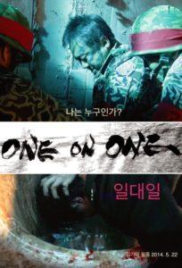 one-on-one-poster-filmdoktoru