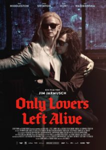 only-lovers-left-alive-poster-filmdoktoru